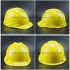 顎ストラップ(SH504)が付いているプラスチック製品安全のヘルメット
