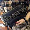 新しい到着の女性によって散りばめられるクラッチ安いデザイナー方法袋(SY7263)