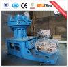 Máquina da pelota da biomassa da manufatura de China para a venda