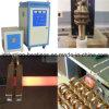 Diminuer la machine Wh-VI-50kw de chauffage par induction de recuit en métal de dureté