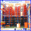 Mezzanin Racking für Warehouse (EBIL-GLHJ)