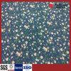Poco poliester/rayón impresos flor 65/35 tela para la ropa