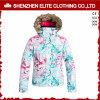 Bunte äußere Kleidungs-Ski Softshell Umhüllung wasserdicht (ELTSNBJI-39)