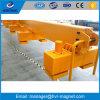 Магнит высокого качества Китая Electro постоянный поднимаясь для стальной плиты