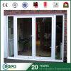 비닐 소음 제거 에너지 효과 여닫이 창 문