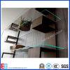 Ausgeglichenes Glas (EGTG001)
