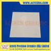 Tracciato del laser del substrato di ceramica dell'allumina Al2O3