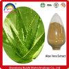 Vendita calda della migliore di qualità 95% del rifornimento di Lyphar emodina dell'aloe