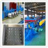 金属は機械を形作る鋼板のケーブル・トレーロールを冷間圧延する