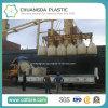Bolso grande de elevación inferior FIBC de la tonelada para los productos químicos del bulto del embalaje