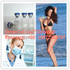 Tesamorelin Ghrf 펩티드 2mg/Vial 체중 감소 CAS: 218949-48-5