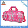 Gepäck-FormToteduffle-reisender Beutel der heißer Verkaufs-bunten Frauen