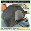 2-4 شخص سابحة [إيوروبن] يفرقع يخيّم رخيصة فوق خيمة