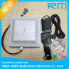 O leitor o mais novo da freqüência ultraelevada RFID da lavanderia de WiFi do leitor da freqüência ultraelevada RFID do IP do TCP para a gerência de inventário