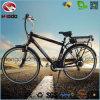 Motorino elettrico della montagna di buona qualità della bici del blocco per grafici 26inch E della lega
