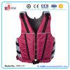 Het Reflex het Paddelen van Adventurewear Pfd Leven Jacket