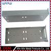 Estructura de soldadura marco de metal Canal de acero Caja de Control
