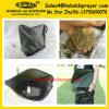 庭屋外のKobold手動袋のシード肥料の拡散機