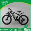 ترقية سعر رخيصة سمين إطار [إ-بيك]/طرّاد درّاجة كهربائيّة