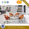 ABS Aufenthaltsraum-Stuhl-Stab-Schemel-Kaffee-Schemel-Kaffee-Stuhl (UL-JT358)