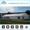 20X25m Al Kadi van de Stof van pvc van het Aluminium Tenten Dammam met Lage ABS Plastic Prijs