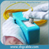 Kassetten-Faser-Optikreinigungsmittel