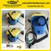 Pulvérisateur de arrosage de batterie portative, mini machine de nettoyage