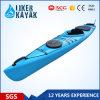Kayak моря верхнего качества двойного места