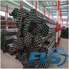 Труба Od 88.9-168.3mm безшовная стальная