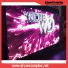 Pantalla de visualización de interior de LED de P2.5 SMD2020