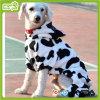 O ponto veste o produto do animal de estimação do fato do cão