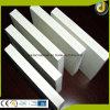 Scheda della gomma piuma del PVC di qualità superiore