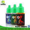 Liquide du jus E de cigarette de la série 10ml de boissons de /Mint de tabac/fruits/fleurs
