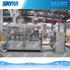 식용수 충전물 기계 또는 충전물 생산 라인