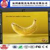 Guter farbenreicher LED Miete-Großhandelsinnenbildschirm der QualitätsP6