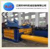 Presse hydraulique en métal pour la mitraille réutilisant avec le meilleur prix