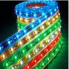 Flexibles LED-Weihnachtslicht, Weihnachtsim freienlicht