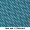 Film fin neuf d'impression de transfert de l'eau du numéro Cff008A-2 de film de chrome d'image liquide prochain