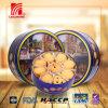 spuntini dolci di sapore della crema del biscotto dei biscotti 454G in stagni
