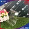 Großhandelsacrylbildschirmanzeige-Handy-Standplatz-Halter