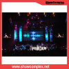 Pantalla a todo color de interior de Showcomplex P3 SMD LED
