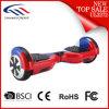 Ausgleich-Roller Hoverboard mit Bescheinigung der Samsung-Batterie-UL2272