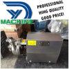 5 tonnellate di 1.5kw di pompa centrifuga sanitaria dell'acciaio inossidabile