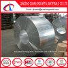 Dx51d Z40 Cr galvanisierte Stahlstreifen