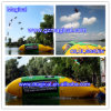Vendendo a gota de Well Inflatable Water em Big Size (MIC-475)
