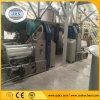 Molino horizontal de la arena para el producto químico de la capa de papel y el otro producto químico líquido