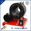 Hydraulische Schlauchbördelmaschine-/Finn-Leistung-Schlauch-quetschverbindenmaschine