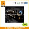LED automotor Round 7 Inch Headlight para ATV