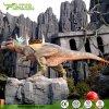 정원 훈장 기계적인 Animatronic 공룡 T-Rex