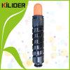 Compatible para Canon Monochrome Mfp IR2535I/IR2545I Printer Consumables Toner Cartridge